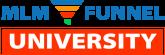 MLM Funnel University